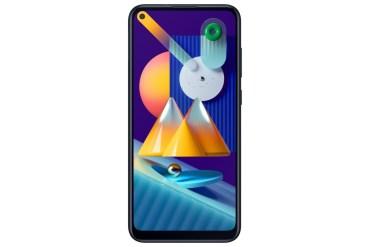 Samsung Indonesia Hadirkan Galaxy M11, Smartphone Murah dengan Baterai 5.000 mAh 22 android