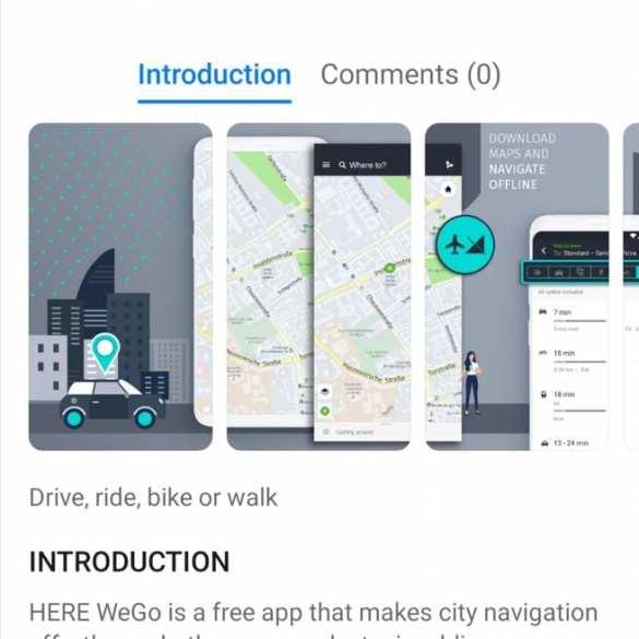 [Tips] Cara Membuat Video dengan Aplikasi SoLoop di Smartphone OPPO 28 Android