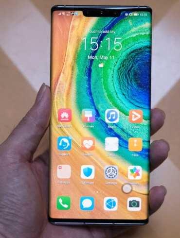Review OPPO A52 : Smartphone Harga Terjangkau untuk Menunjang Aktivitas di Rumah 29 Review