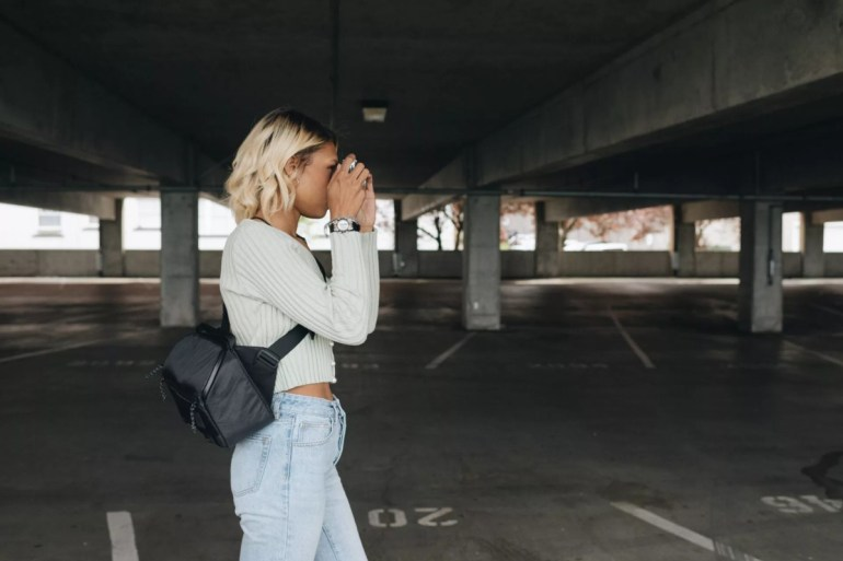 Samyang 85mm F/1.4 RF: Lensa Portrait Murah dengan Autofocus untuk Pengguna Canon EOS R 30 Foto & Video
