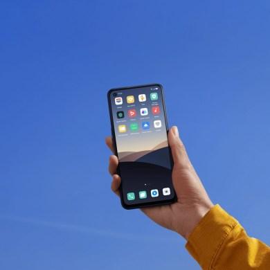 Realme U1: Smartphone Android Pertama yang Menggunakan Chipset Mediatek Helio P70 18 android, harga, indonesia, Realme, Realme U1, spesifikasi