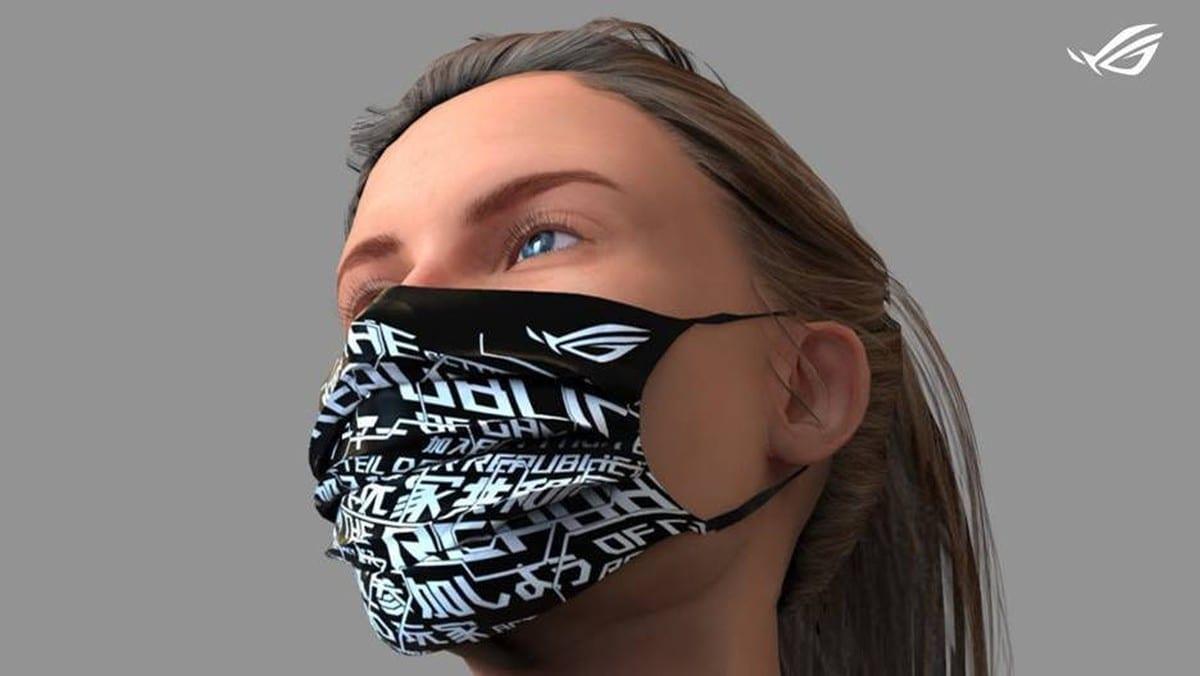 asus tuf gaming masker 1