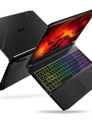 Acer Nitro 7 AN715 52 Standard 03