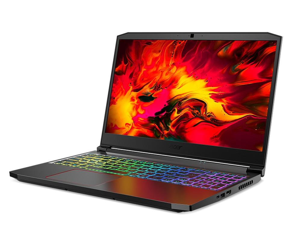 Acer Nitro 7 AN715 52 Standard 04