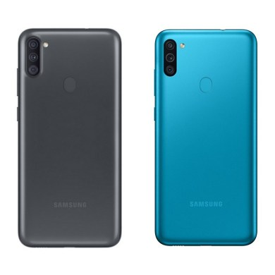Vivo Y89: Tetap Andalkan Kamera Selfie dan Bodi dengan Warna Gradasi 18 android, vivo, Vivo Y89