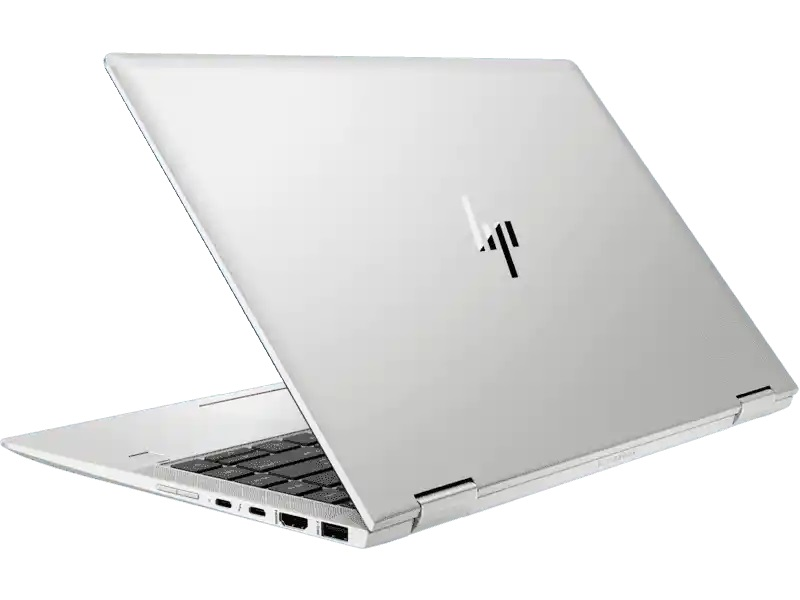 HP EliteBook x360 1040 G6 2