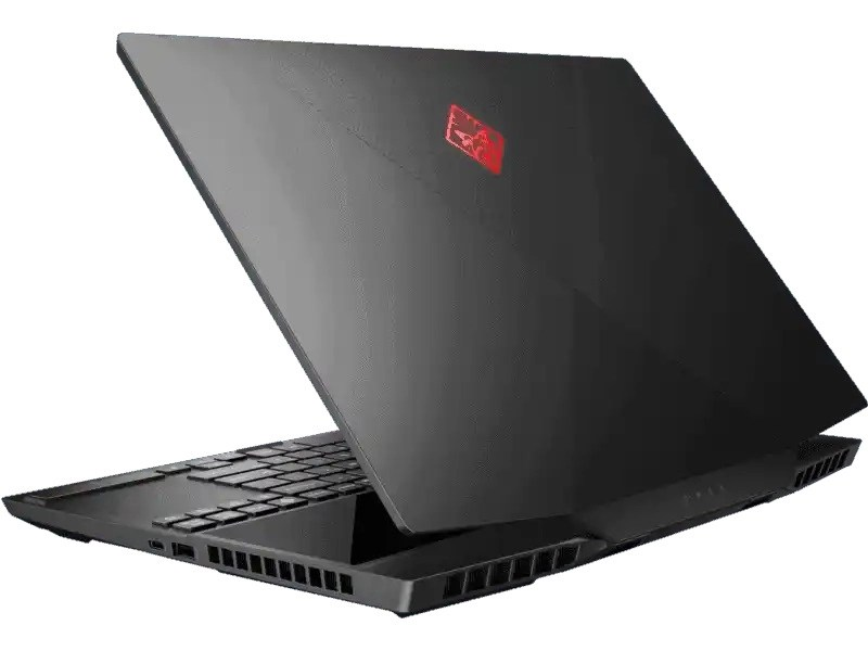 HP OMEN X by HP 15 dg0006tx 1