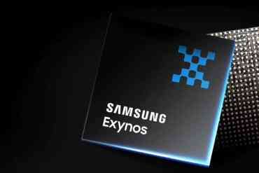 Samsung Exynos 850: Chipset 8nm Andalan Galaxy A21s 11 chipset, samsung, Samsung Exynos 850, SoC