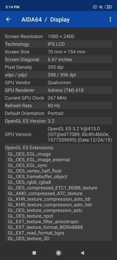 Spesifikasi Redmi Note 9 Pro (3)