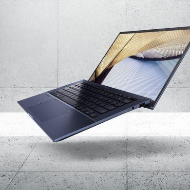 Dell Alienware 13 VR: Laptop 13 inci Pertama di Dunia dengan Teknologi VR 17 dell alienware 13 VR, dell. dell alienware, harga, spesifikasi