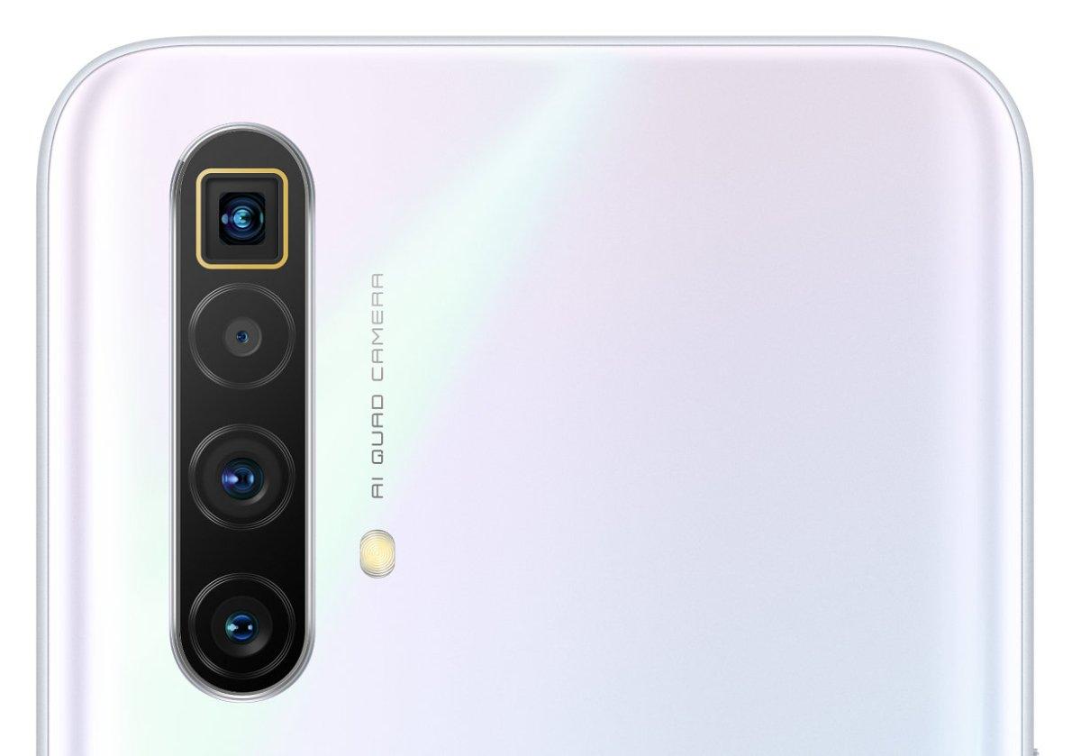 realme x3 superzoom kamera