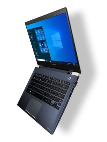 Dynabook Portege X30L G 1