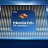 MediaTek Dimensity 720
