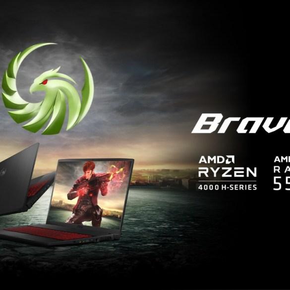 Bravo 15 01