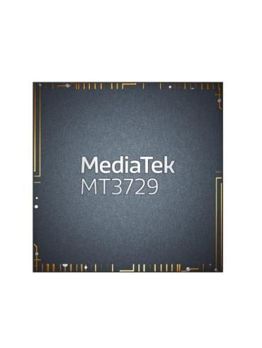 mediatek MT3729