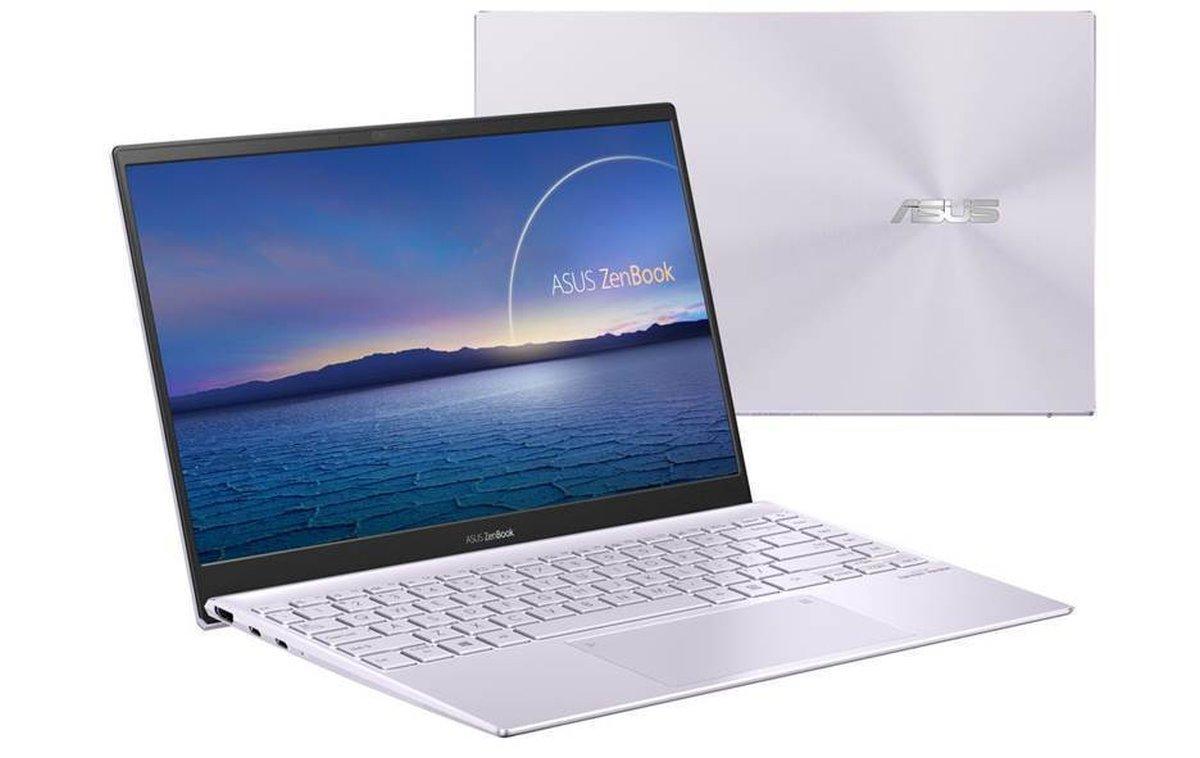 ASUS ZenBook 13 2