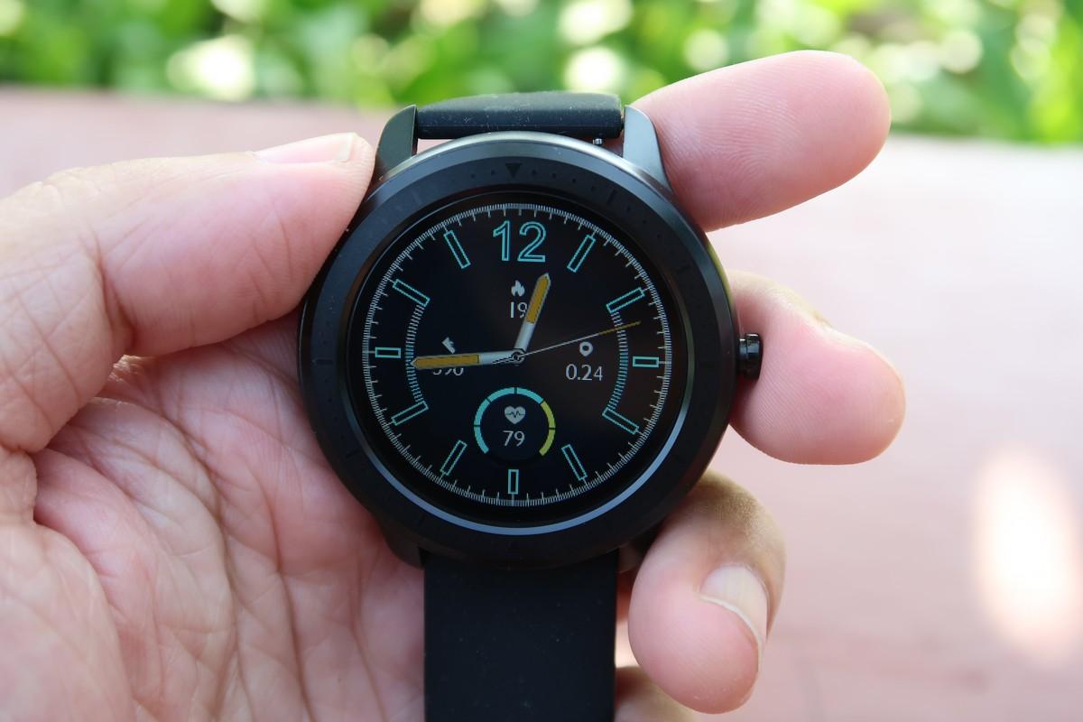 OASE Watch H12W 1