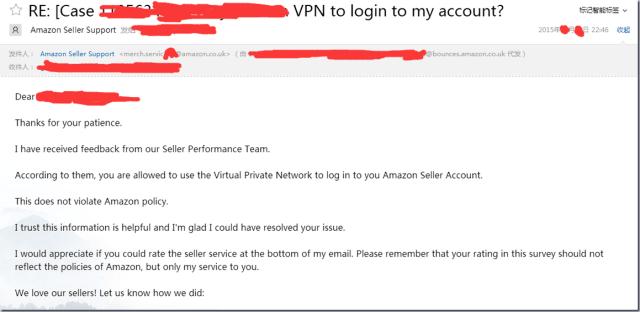 Amazon-Case