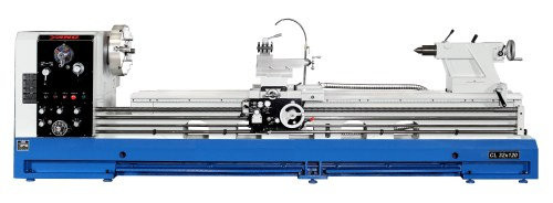 small resolution of high speed engine lathes