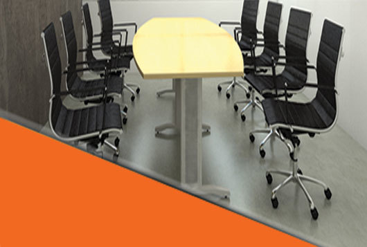 office chair yangon leather folding centure furniture furnitures