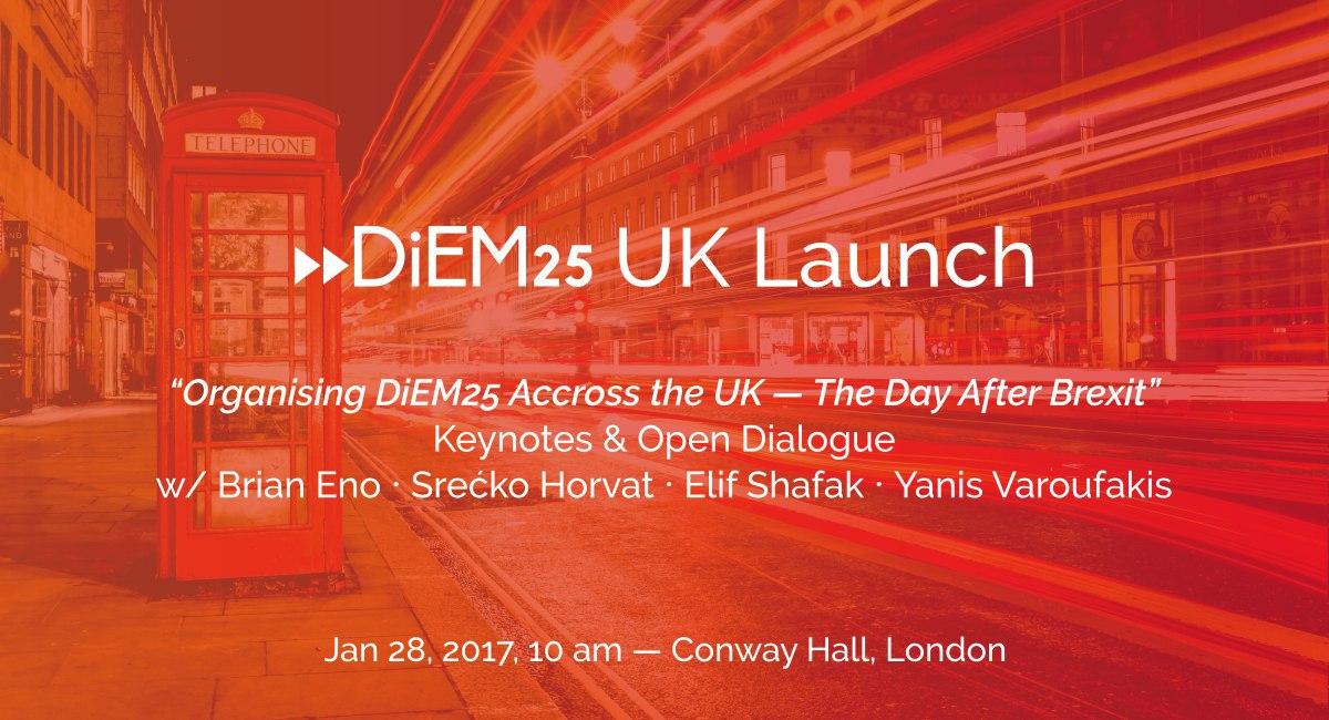 Poster for UK launch 28-1-2017.jpg