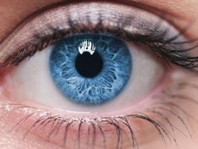 原發性共同性內斜視的原因_眼部疾病病因