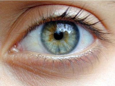 專家來談談散光究竟有哪些具體表現_眼部疾病癥狀