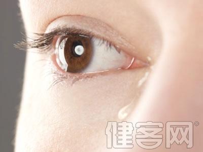 屈光參差會有哪些癥狀表現_眼部疾病癥狀