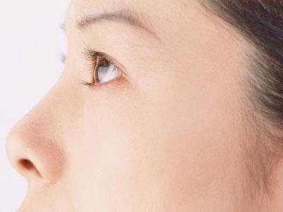 散光能治好嗎 了解散光的原因_其他眼科疾病