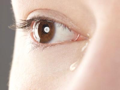 什麼是夜盲癥 該如何處理_其他眼科疾病