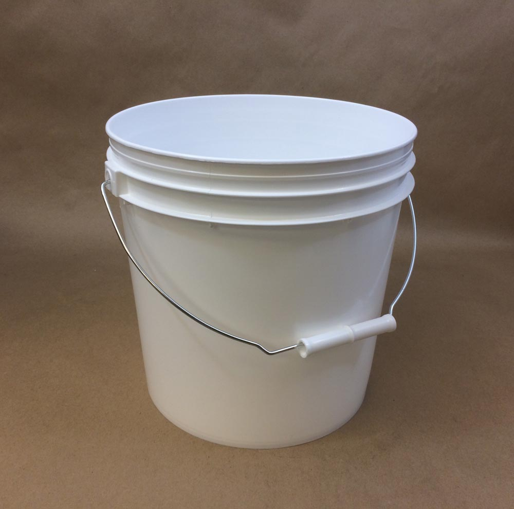 Popular 100 Gallon Clear Storage Bins - 119  Best Photo Reference_795100.jpg