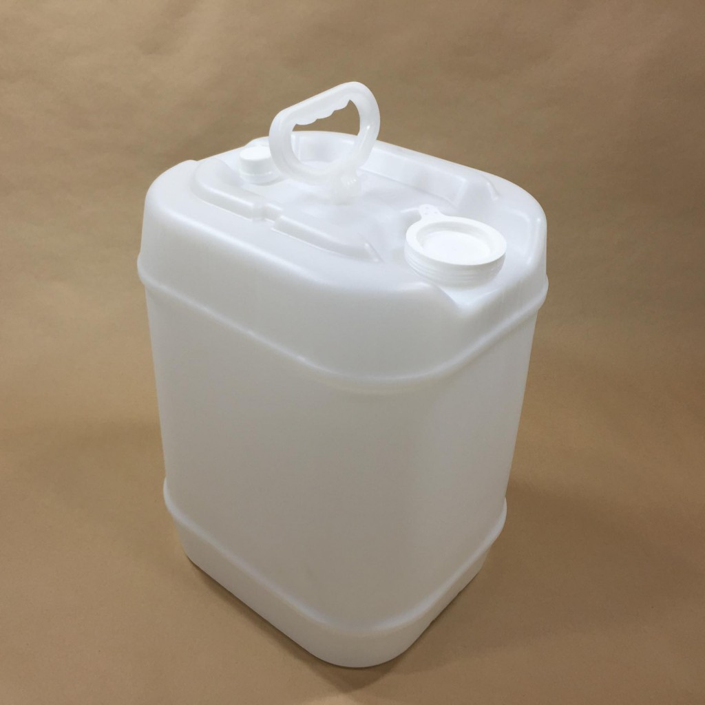 Must see 100 Gallon Clear Storage Bins - 5-gallon-rectangular-plastic-carboy-1024x1024  Picture_308557.jpg