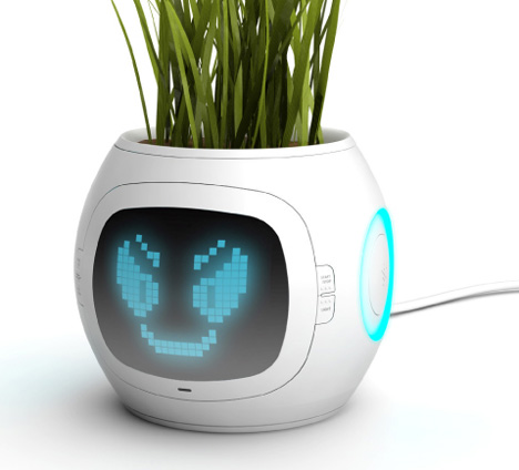 best gardening tech gadget