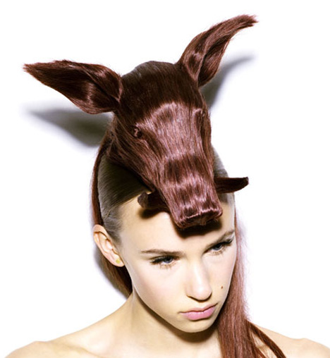 https://i0.wp.com/www.yankodesign.com/images/design_news/2008/06/06/hair_hats3.jpg
