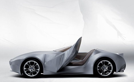 https://i0.wp.com/www.yankodesign.com/images/design_news/2008/06/10/bmw_gin3.jpg