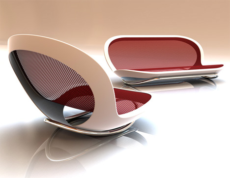 latest sofa designs in india images bed metro manila sit down and relax   yanko design