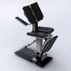 Tattoo Artist Chair Slip Covers Style Body Ink Adjustable For Artists By Bjorn Fink Yanko Design