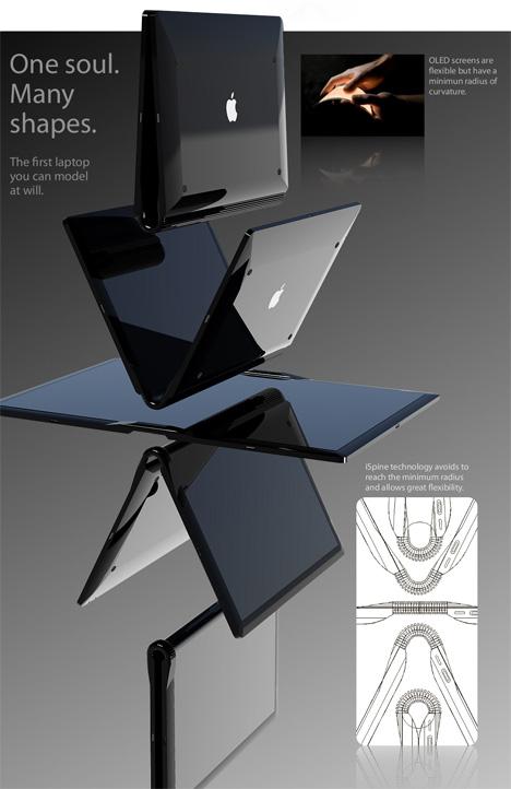 Macbook Pro Wacom Bamboo Grafiktablett Cintiq Intuos Zeichentablett Zeichnen Rechner Illustrieren
