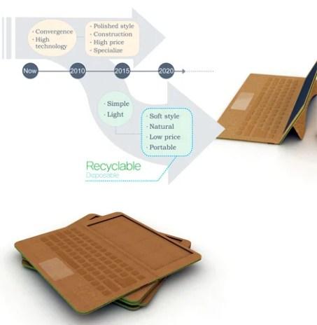 recyclelaptop2