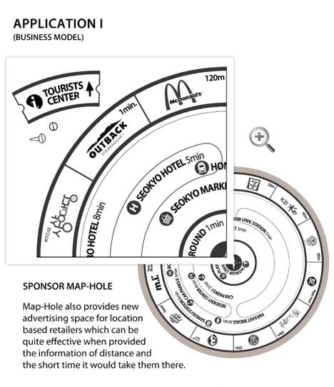 maphole4