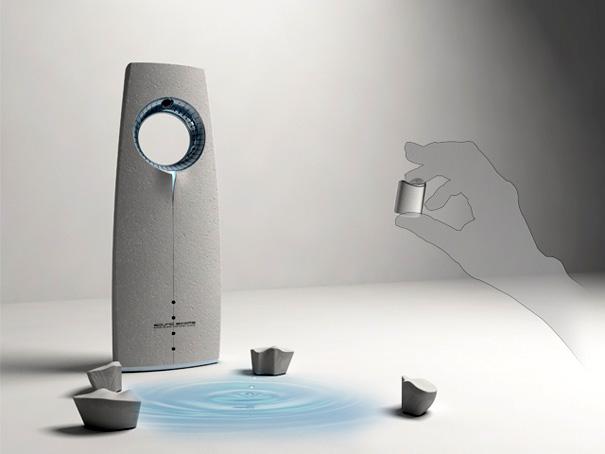 https://i0.wp.com/www.yankodesign.com/images/design_news/2010/02/17/sound_scape3.jpg