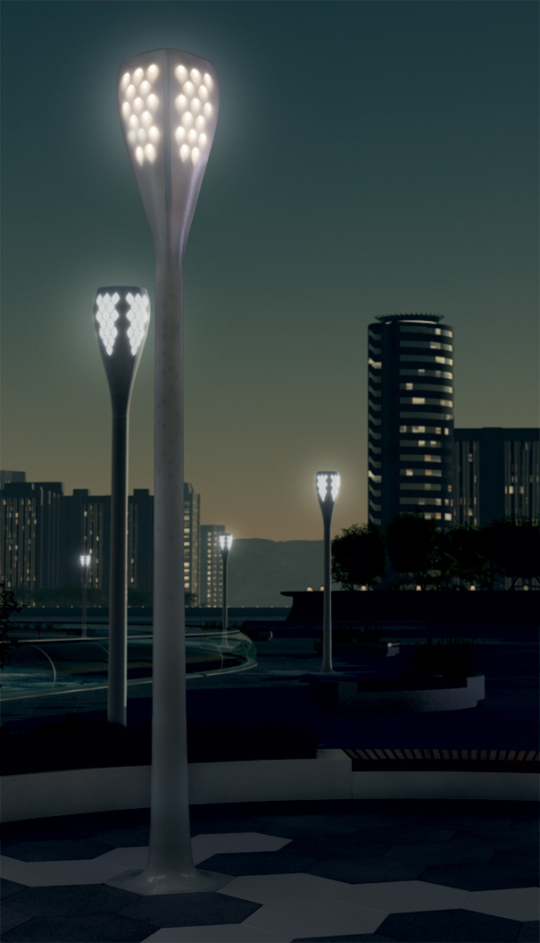 city_light3
