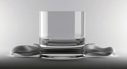 o_glass2