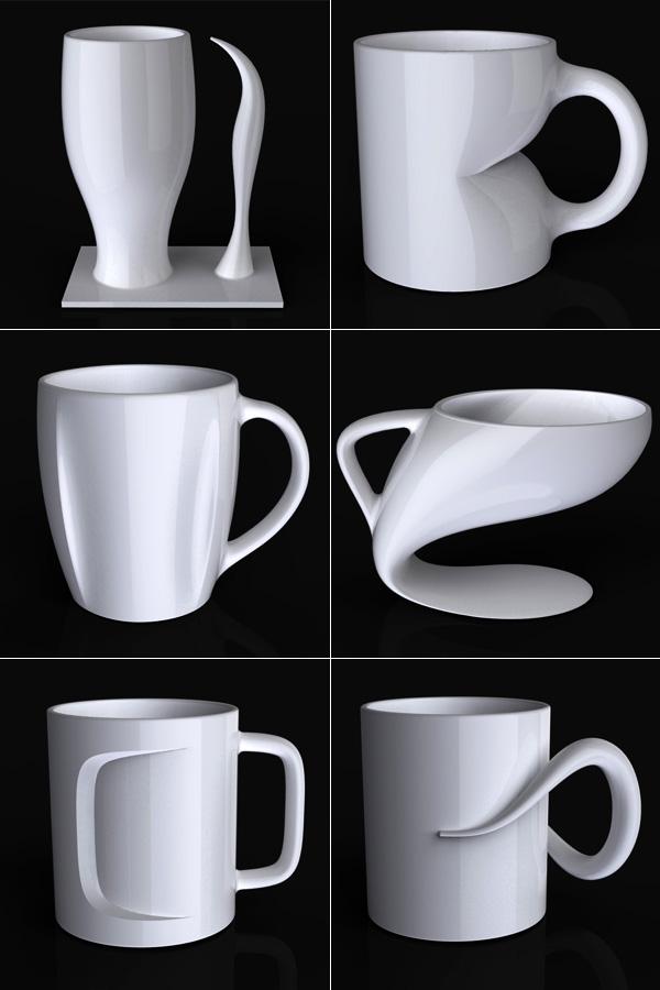 WTF is that? | Yanko Design
