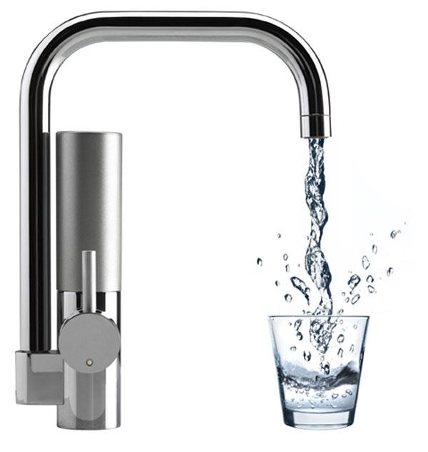 water filtration yanko design