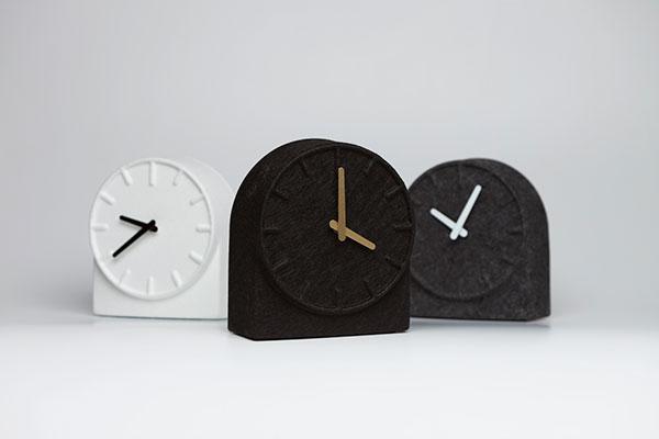Alarm Clock Yanko Design Page 3