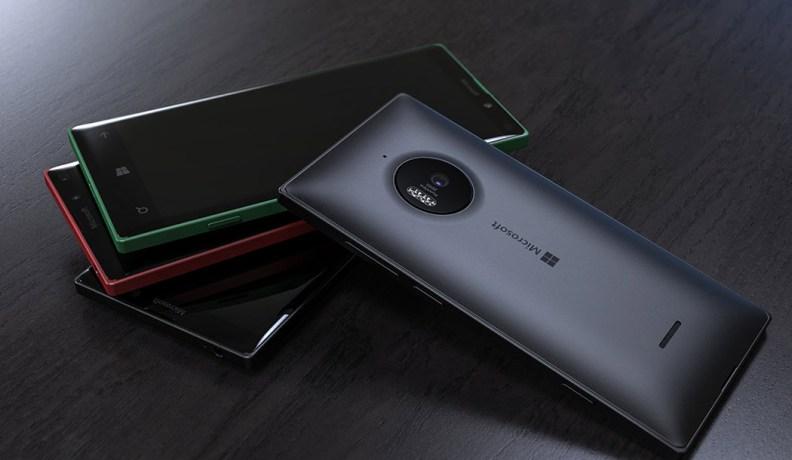 lumia_05