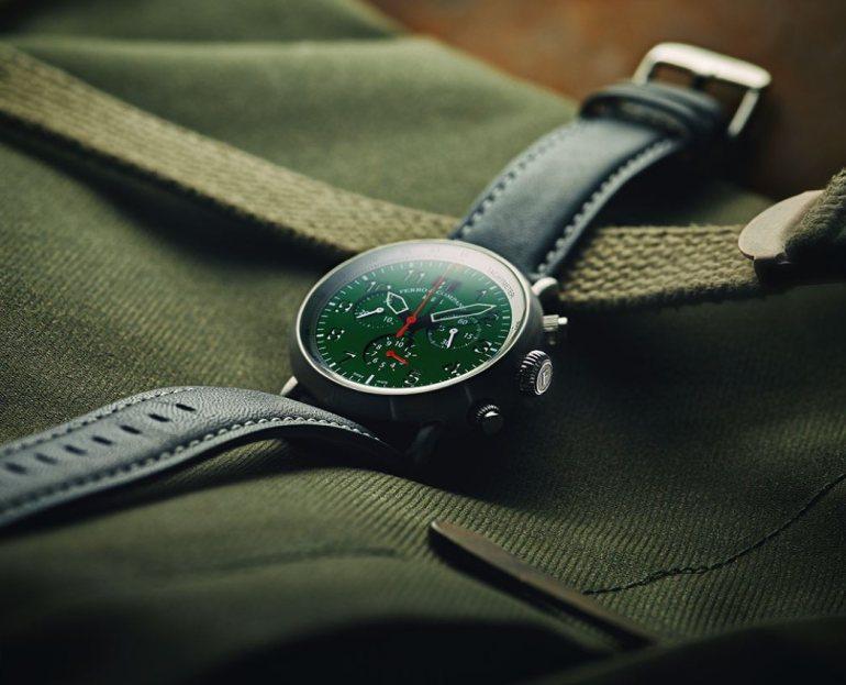 ferro_watch_14