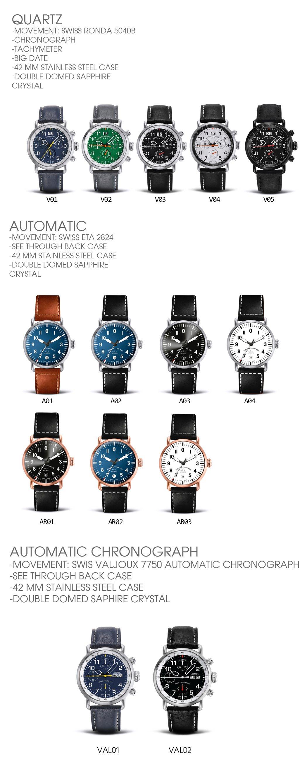 ferro_watch_15