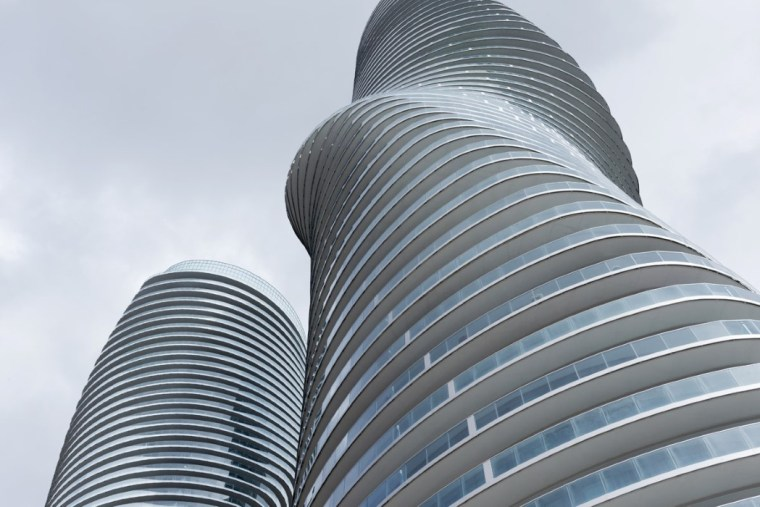Absolute_towers_2